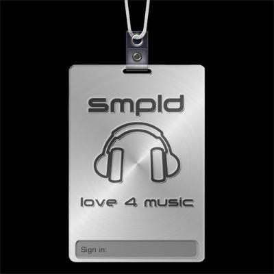Sampleando (Podcast) - www.poderato.com/sampleando