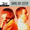 Imagem em Miniatura do Álbum: 20th Century Masters - The Millennium Collection: The Best of Swing Out Sister