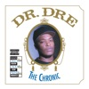 The Chronic, Dr. Dre
