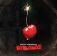 The Runaways - Official Soundtrack