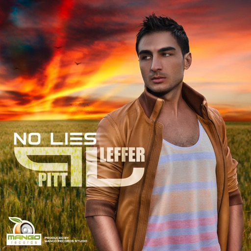 Pitt Leffer - No Lies