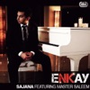 Sajana (feat. Master Saleem) - Single - Enkay
