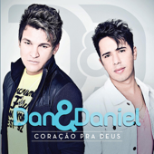 Deus Vai Fazer Chover - Dan & Daniel