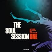 The Soul Session - Hamjam bild