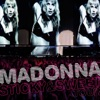 Sticky & Sweet Tour (Deluxe Version), Madonna