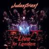 Live in London, Judas Priest