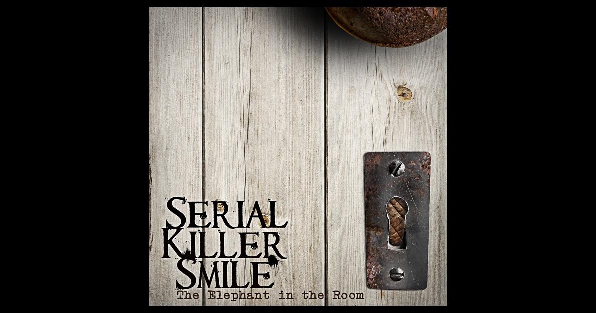 ew} 31MB Bratz Serial Killer Horror Mp3 Download