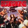 Scorpions - Rock You Like a Hurricane  Live