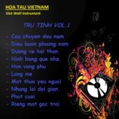 Tru Tinh, Vol. 1 VWI