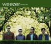Beverly Hills - Single (International Version), Weezer