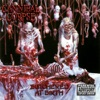 Meat Hook Sodomy - Cannibal Corpse
