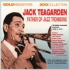 Stars Fell On Alabama  - Jack Teagarden & His Orchestra