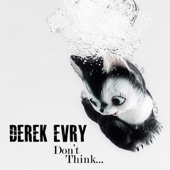 Without You - Derek Evry