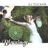 S.J.Tucker