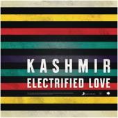 Electrified Love - Single