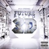 Turn On the Lights - Future