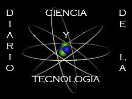 Diario de la ciencia y tecnología  (Podcast) - www.poderato.com/cienciytecnologia