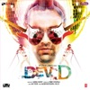 Dev-Chanda Theme 2