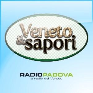 Veneto & Sapori