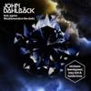 John Dahlb�ck - Life  Diamonds In the Dark  [feat. Agnes]