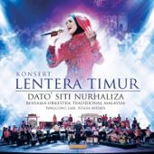 Konsert Lentera Timur, Panggung Sari Istana Budaya