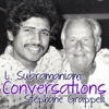 Conversations (feat. Jorge Struntz & Joe Sample)