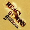 Reasons (Radio Remix) - EP, UB40