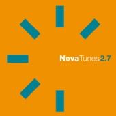 Nova Tunes 2.7