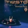 Tiesto - Adagio For Strings