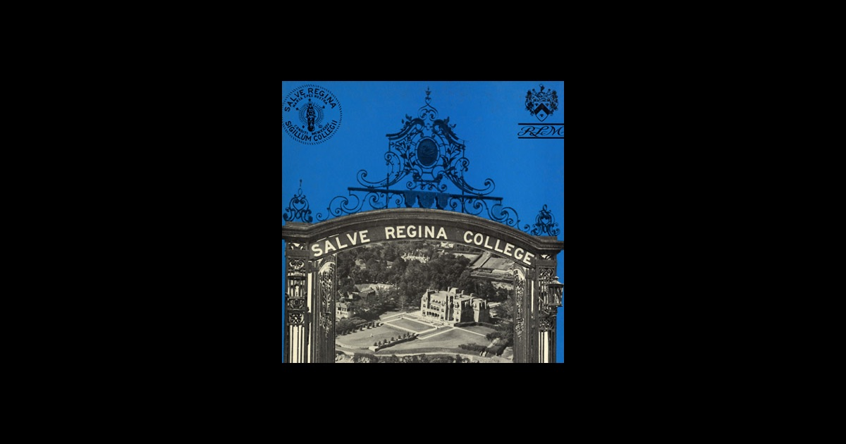 salve regina application essay Explore key salve regina university information including application requirements, popular majors, tuition, sat scores, ap credit policies, and more.