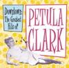 Downtown: The Greatest Hits of Petula Clark ジャケット写真