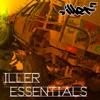 Iller Essentials