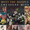 Mott the Hoople Greatest Hits, Mott the Hoople