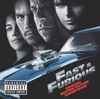 Fast and Furious (Original Motion Picture Soundtrack), Various Artists