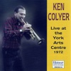 Maple Leaf Rag  - Ken Colyer's Allstars