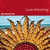 Jazz Moods - Hot, Louis Armstrong