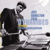 Killer Joe  - Jeff Hamilton Trio feat....