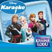 Disney Karaoke Series: Kraina Lodu