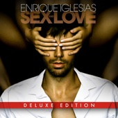 Enrique Iglesias - Bailando (feat. Descemer Bueno & Gente de Zona) [Spanish Version] artwork