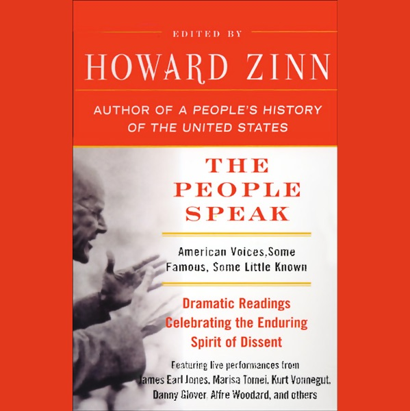 howard zinn spanish american war Last week nearly 700 arkansas teachers and school librarians received copies of books by howard zinn arkansas' howard zinn of the spanish-american war.