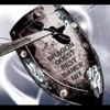 序曲(ドラゴンクエストⅠ~Ⅷ) - Single