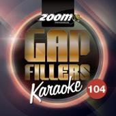 [Download] All of Me (Originally By John Legend) [Karaoke Version] MP3
