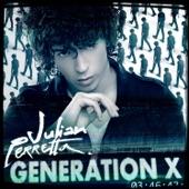 Generation X - Single