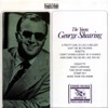 How Come You Do Me Like You Do  - George Shearing
