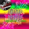 Pochette album Sister Sledge - The Dave Cash Collection: A Night With the Sisters (Live)