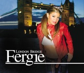 London Bridge - Single