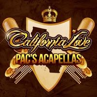 PAC - California Love