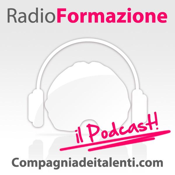 Radio Formazione