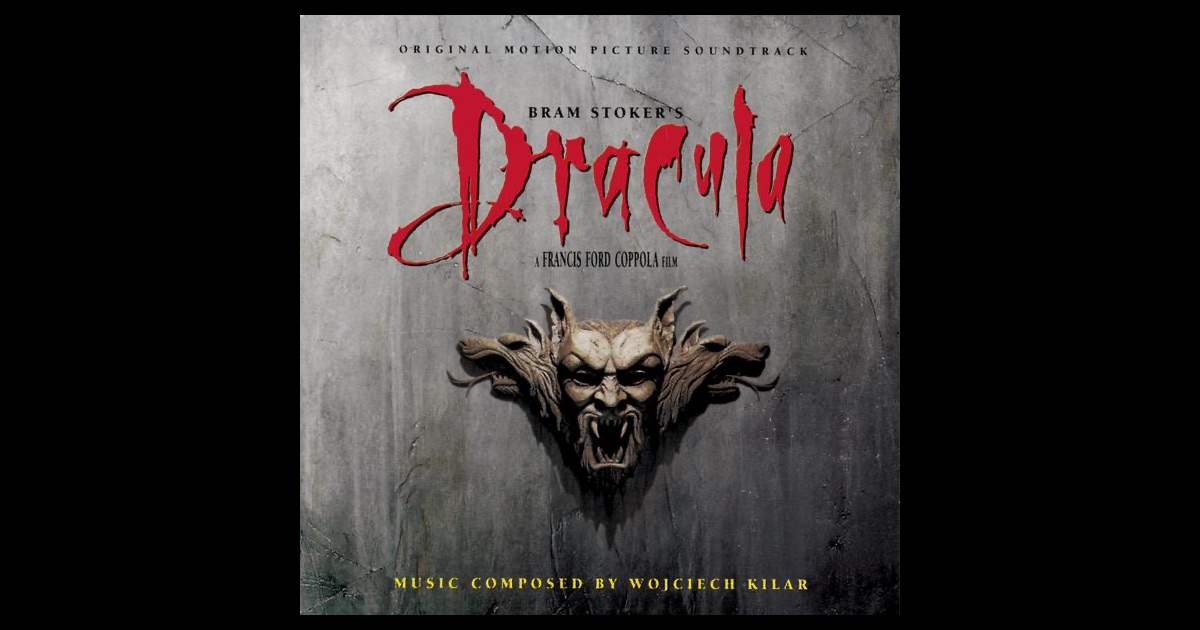 """coppolas adaptation of bram stokers dracula essay When i first saw bram stoker's dracula, i remember my first thought as the credits rolled being, """"what did i just watch"""" francis ford coppola's 1992 adaptation of bram stoker's classic horror novel is a weird mix of the legitimately good and the de."""