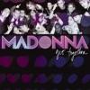 Get Together - EP, Madonna